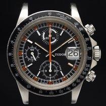 Tudor 94200 Stahl 40mm