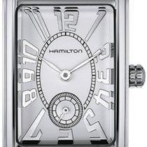 Hamilton H11411553 2019 new