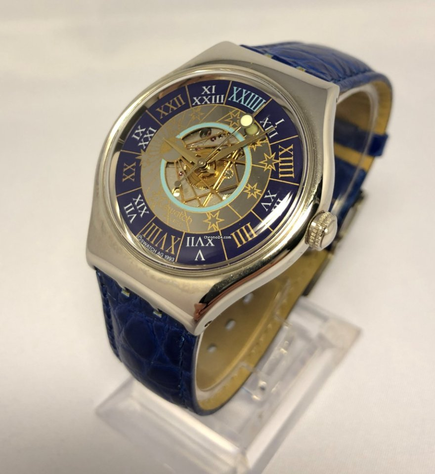 86c6f49c155 Swatch watches all prices for swatch watches on chrono jpg 880x960 Swatch  irony sr936sw