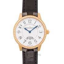 Jaeger-LeCoultre Rendez-Vous United States of America, California, San Mateo