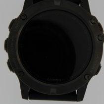 Garmin Titanyum Quartz 010-01733-03 yeni