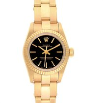 Rolex 67198 1995 pre-owned
