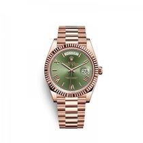 Rolex Day-Date 40 2282350025 nouveau
