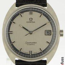 Omega Seamaster 136017 1969 gebraucht