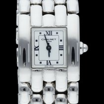 Chaumet Mihewi W08610/038 occasion