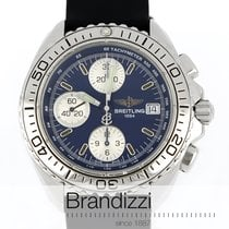 Breitling A13051 1995 occasion