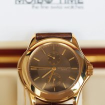 Patek Philippe 5134J Travel Time 150 Years Limited Edition  [NEW]