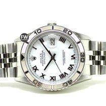 ce9889dd2f2 Precio de relojes Rolex Datejust Turn-O-Graph en Chrono24