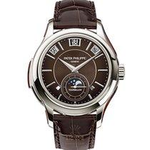 Patek Philippe Grande Complication Minute Repeater Platinum...