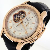 Zenith 18.1260.4021/01.C505 pre-owned