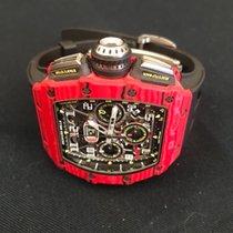 Richard Mille RM11-03 FQTPT