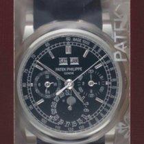 Patek Philippe Perpetual Calendar Chronograph 5970P 2009 new