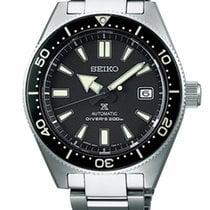 Seiko Prospex SPB051J1 Seiko Prospex Automatico Diver SUB 200 Acciaio 2020 new