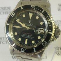 Rolex Submariner Date 1680 1975 gebraucht