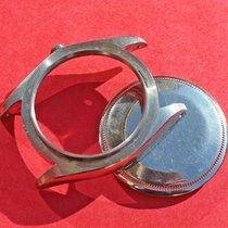 Rolex Oyster Perpetual Date ROLEX  STEEL CASE REF. 1500 CAL 1570 AUTO 1968 pre-owned
