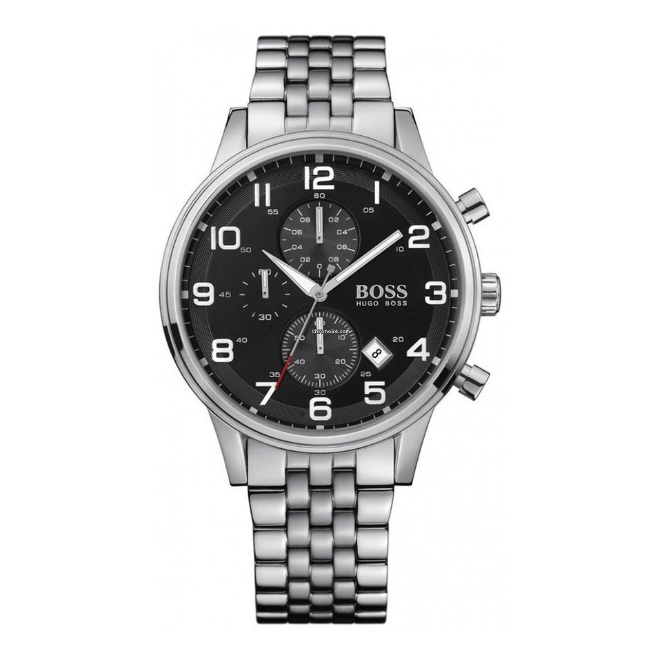 Hugo Boss watches - all prices for Hugo Boss watches on Chrono24 29eb258aef7
