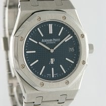 Audemars Piguet Royal Oak Jumbo usados 40mm Acero
