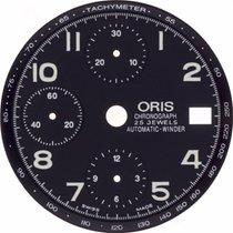 Oris Big Crown nov