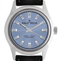 Ralf Tech ACY 1108 N016/100 nuevo