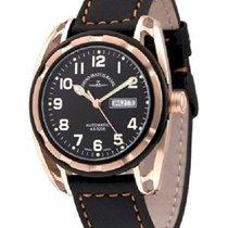 Zeno-Watch Basel Automatisch 3869DD nieuw