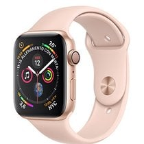 Apple Aluminum 44mm Automatic Apple new