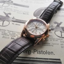 Frederique Constant Rose gold Automatic 1306181 new