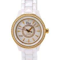 Dior VIII CD1235H1C001 new