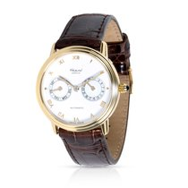 Chopard 1130 1980 pre-owned