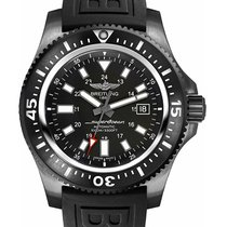 Breitling Superocean 44 M1739313/BE92 new
