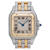Cartier Panthère 166921 1990 pre-owned
