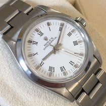 Rolex Oyster Perpetual 31 67480 1996 occasion