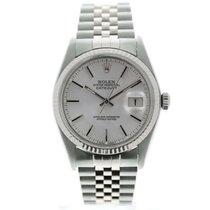 Rolex Datejust 16014 1980 occasion