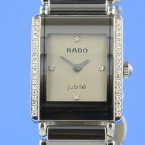 雷达 (Rado) DiaStar Lady Diamant