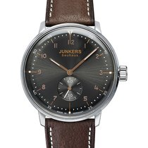 Junkers Bauhaus 6030-2 new