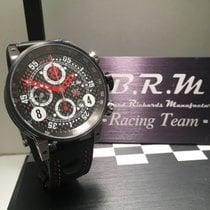 B.R.M V12-44-GTR Edition