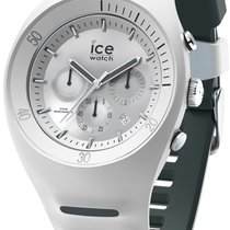 Ice Watch Ice pierre leclercq Ref. IC014943