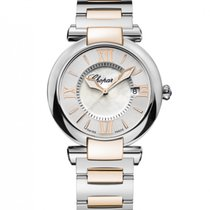 Chopard Imperiale 388532-6002 2019 new