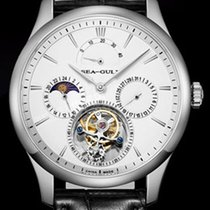 Sea-Gull 818.937 Tourbillon