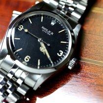 Rolex Explorer 6429 1969 gebraucht