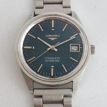 f53dd959146 Comprar relógio Longines Conquest