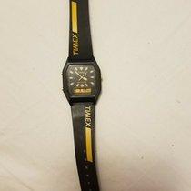 Timex Sintetico Quarzo usato