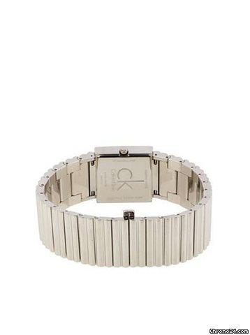 ck Calvin Klein Spotlight Ladies Watch eladó 39 137 Ft Seller státuszú  eladótól a Chrono24-en 532c731963