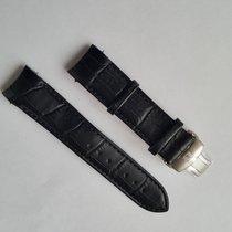 Tissot Dele/Tilbehør Herreur/Unisex ny Læder Couturier