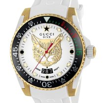 Gucci YA136322 new United States of America, Iowa, Des Moines