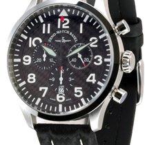 Zeno-Watch Basel 6569-5030Q-s1 2019 nou