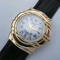 Piaget Tanagra 30041 1990 pre-owned