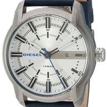 Diesel DZ1866 new