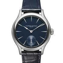 Laurent Ferrier Bjelo zlato 40mm nov