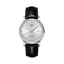 Купить часы Mido - AdventikaWatch