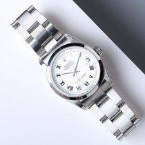 Rolex Datejust Ref. 68240